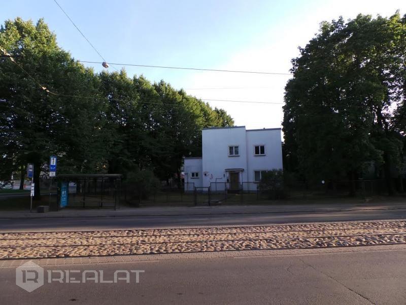 Slokas iela