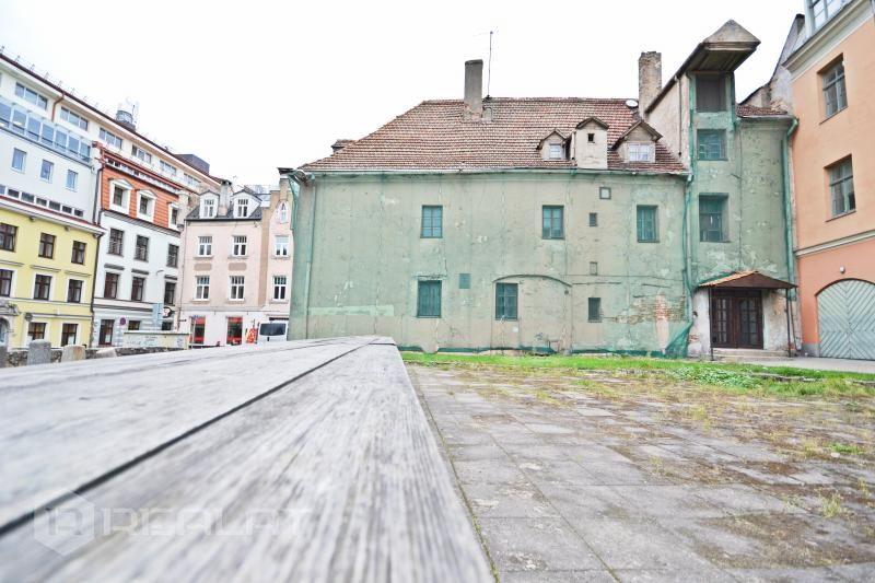 Alksnāja iela