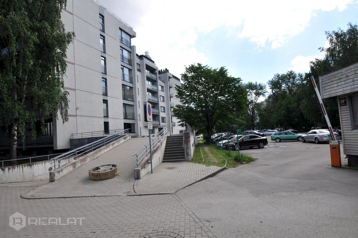 Vaidavas iela