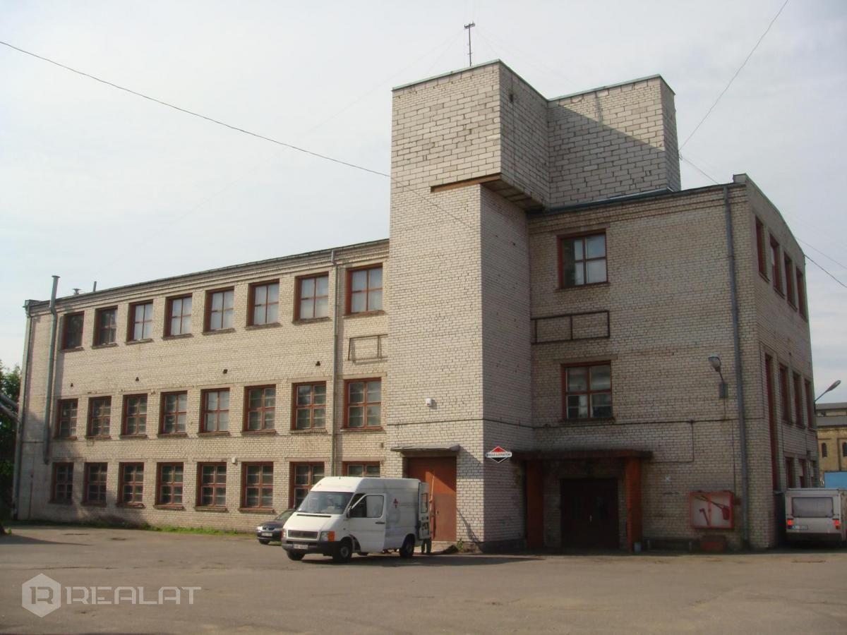 Jelgavas iela