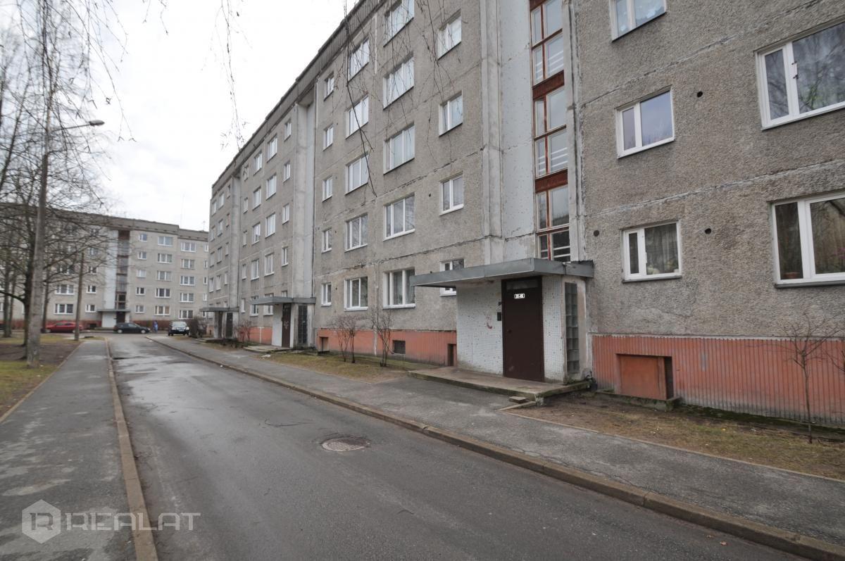 Edžiņa gatve