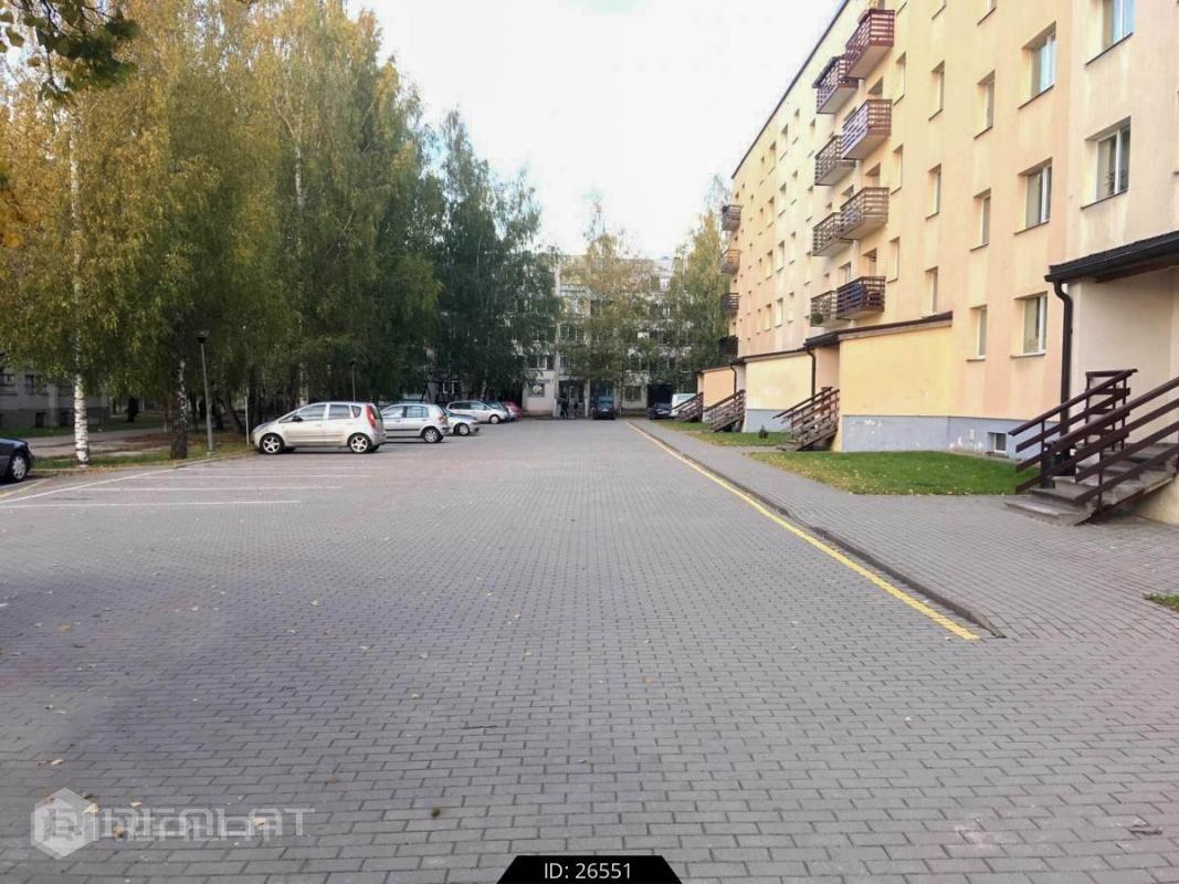 Avotu iela