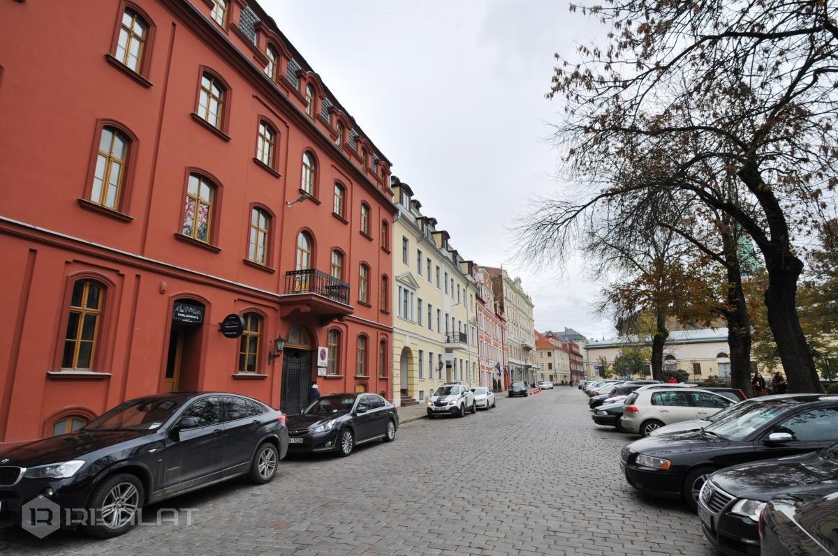 Jēkaba iela