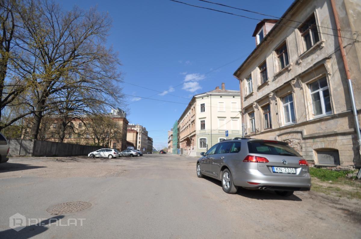 Akmeņu iela