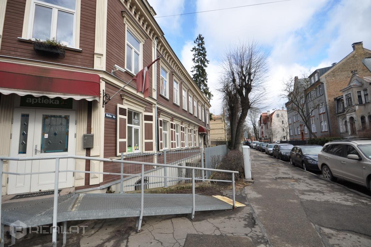 Baložu iela
