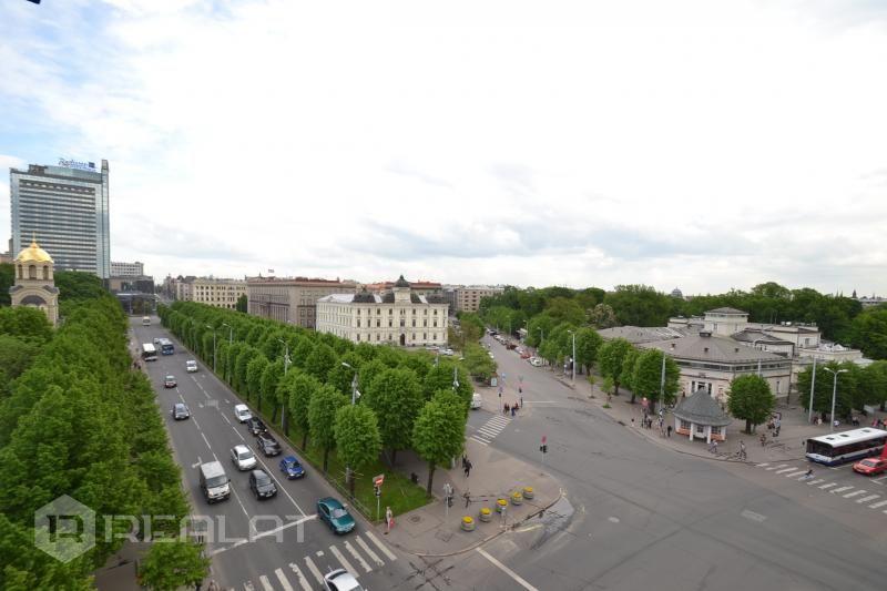 Brīvības iela