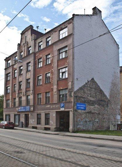 Miera iela 101,   Rīga