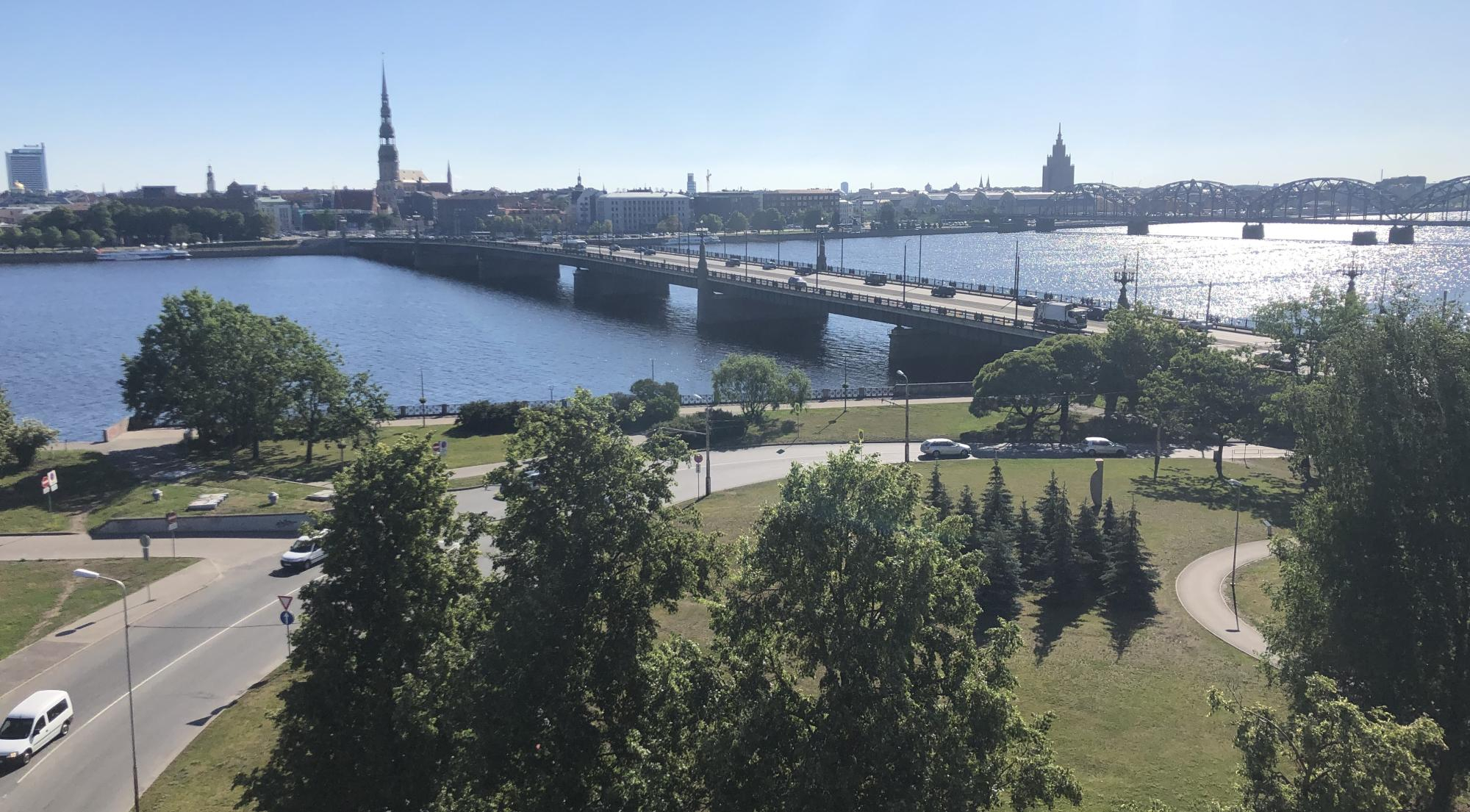 Kuģu iela 15,  Rīga