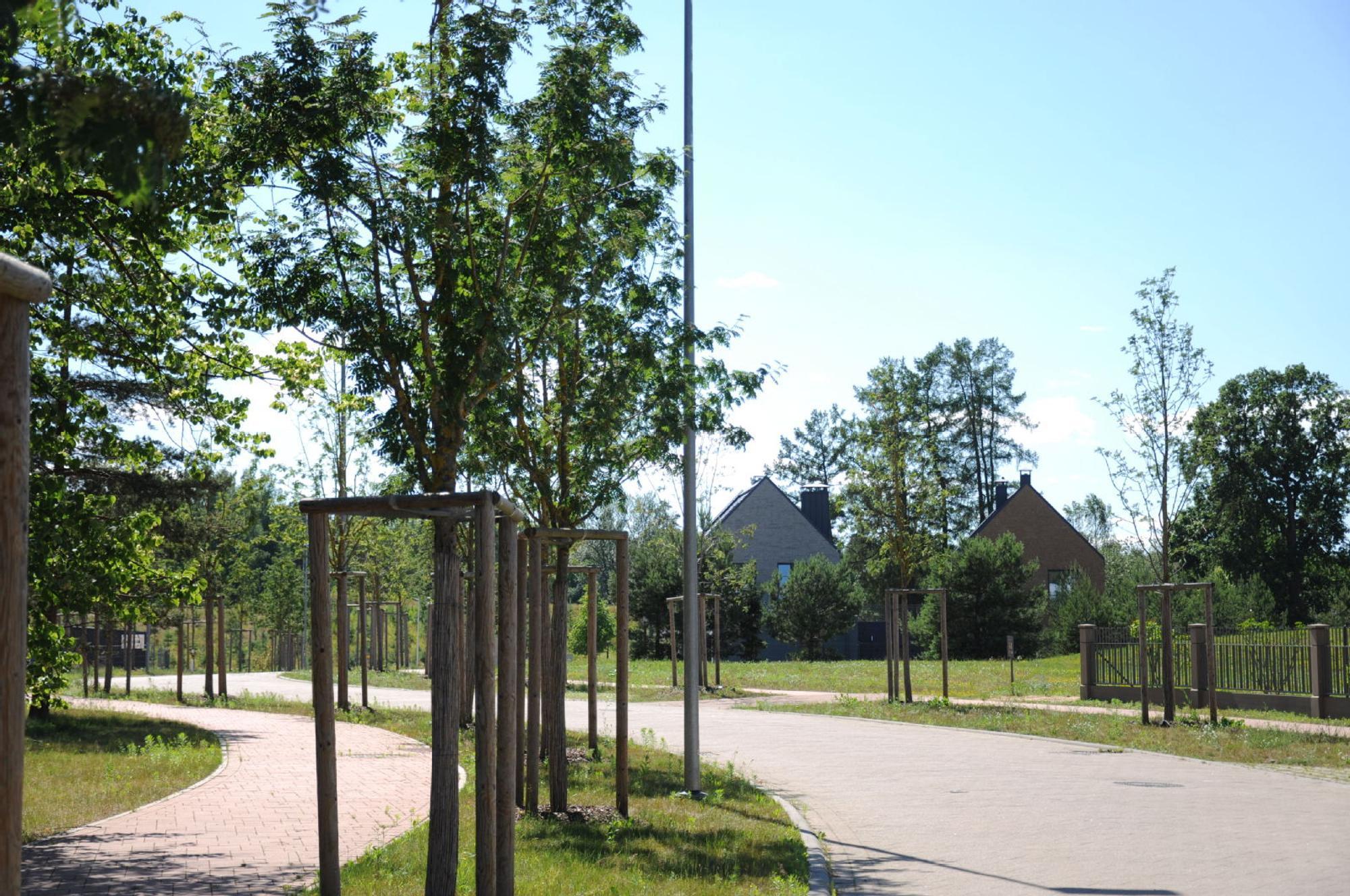 Kokneses prospekts 1a,  Rīga